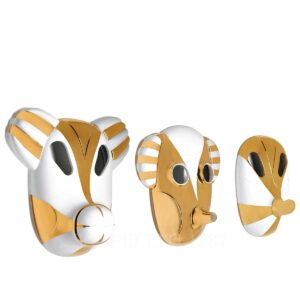 bosa maskhayon masks