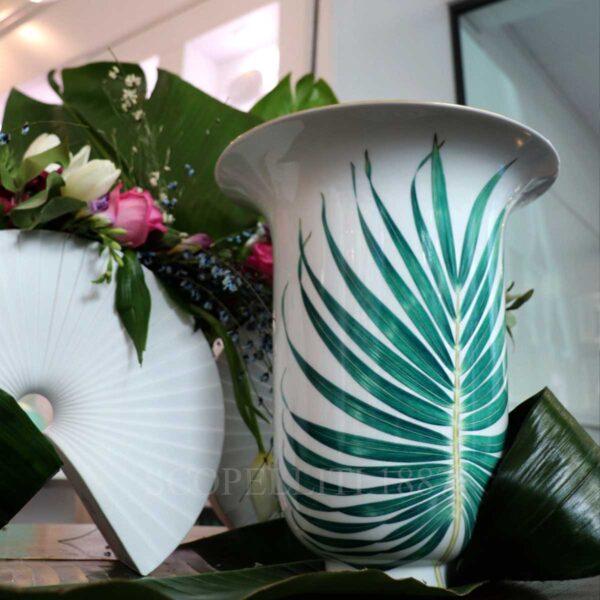 hermes passifolia vase