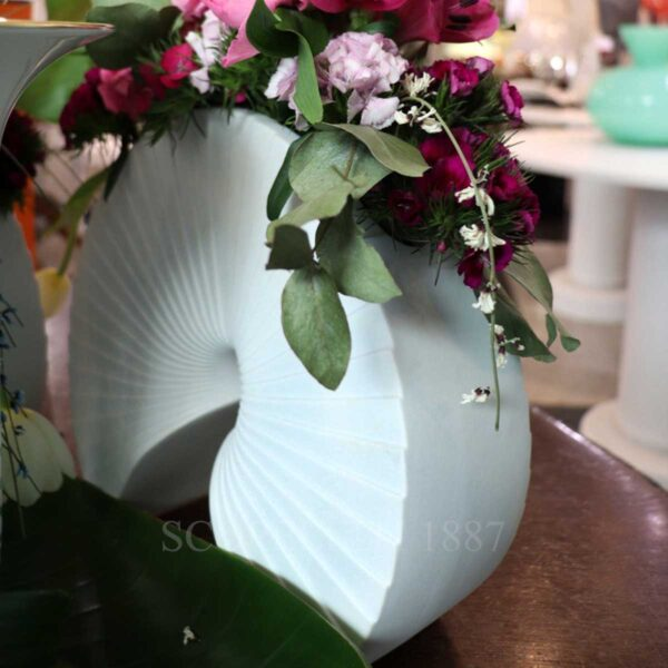rosenthal arcus vase