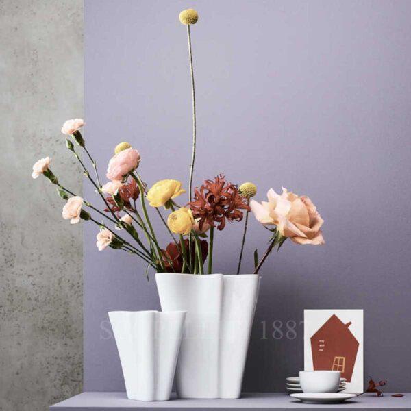 rosenthal vases flux