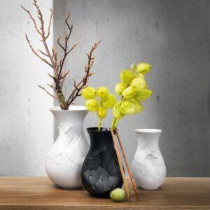 rosenthal studio-line of phases vases