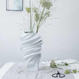 rosenthal studio-line squall vase