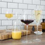 rosenthal studio-line tac glasses