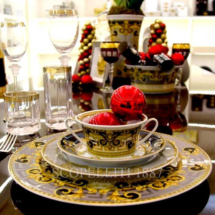 versace prestige gala christmas