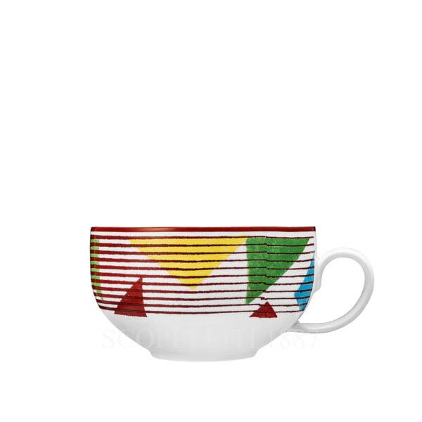 hermes hippomobile tea cup n.2
