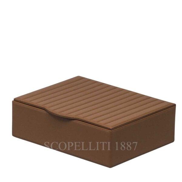 java zenius box for nespresso