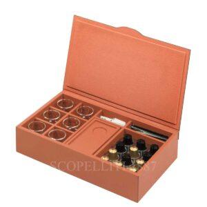 saint germain large box for classic nespresso