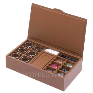 saint germain large box for commercial nespresso