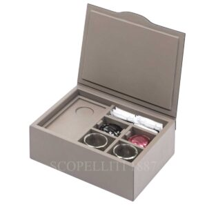saint germain small box for commercial nespresso