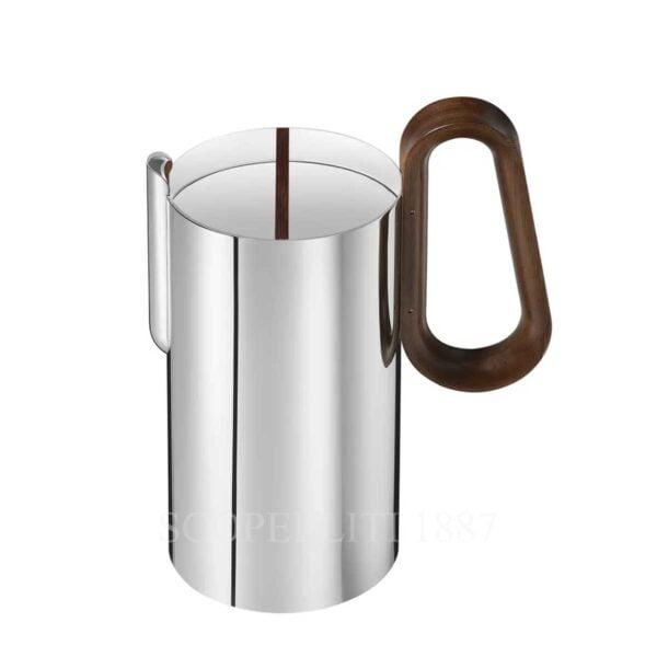 puiforcat phi coffee pot