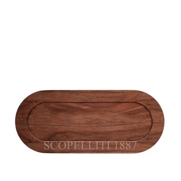 puiforcat phi large tray