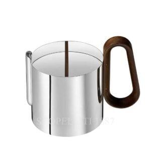 puiforcat phi tea pot