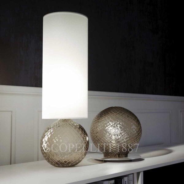 venini balloton lamps
