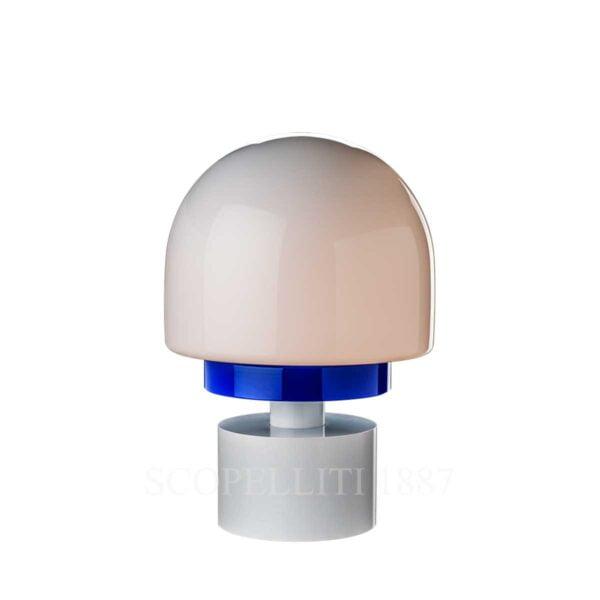 venini darpanah table lamp