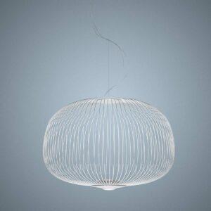 foscarini spokes lamp