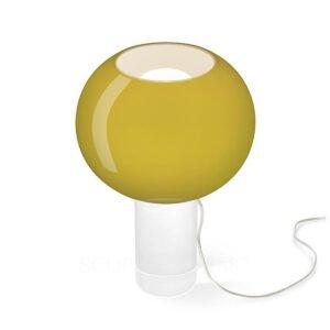 foscarini buds table lamp