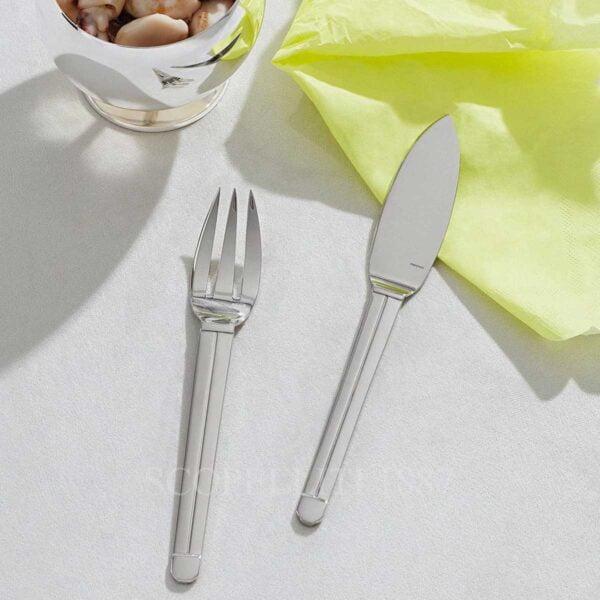 puiforcat guethary cutlery
