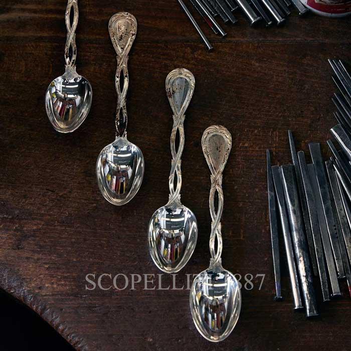 puiforcat royal cutlery