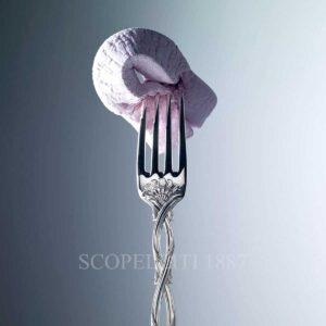 puiforcat royal dinner fork