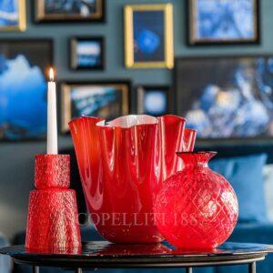 venini winter collection