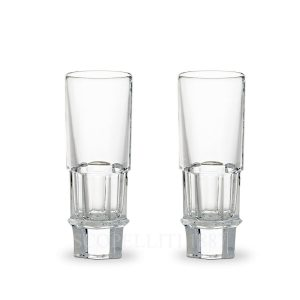 baccarat vodka abysse