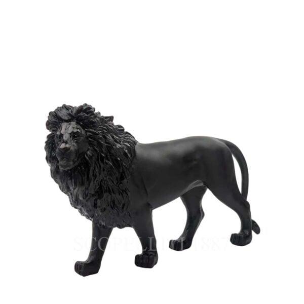 daum lion sand black limited edition