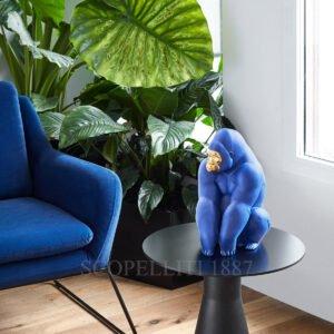 lladro gorilla limited edition