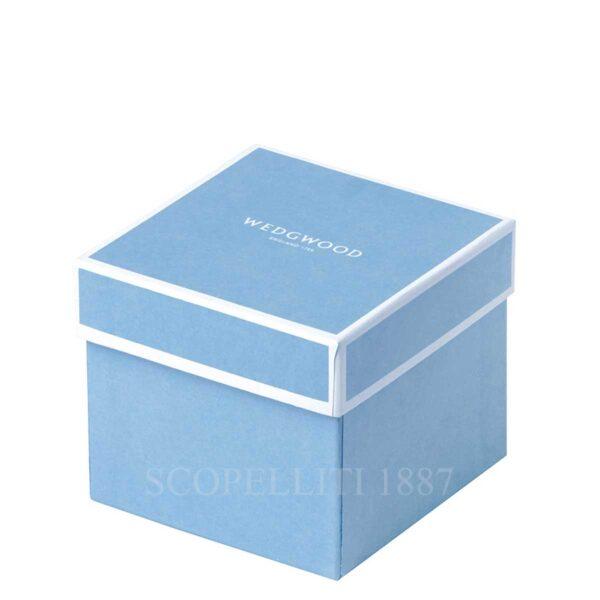 wedgwood box