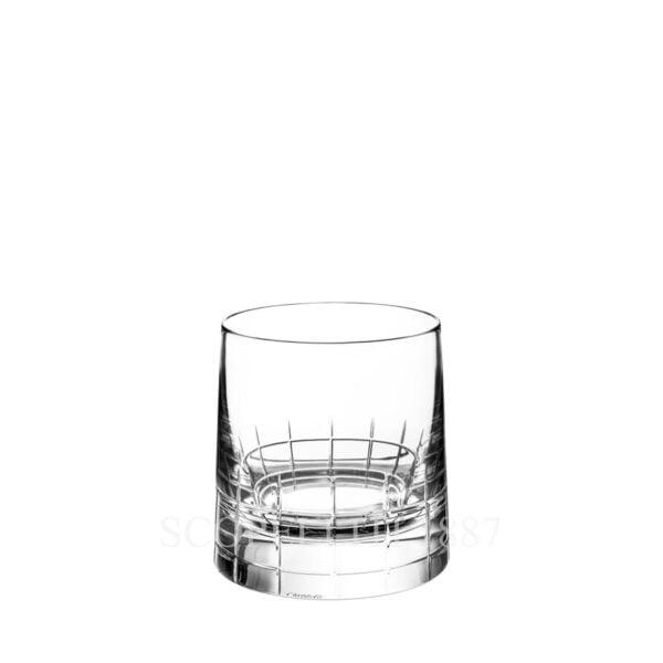 christofle glass graphik