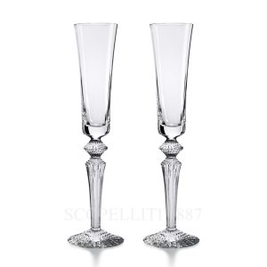 baccarat clear flutissimo